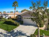 81406 Golden Poppy Way - Photo 30