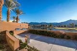 81406 Golden Poppy Way - Photo 47