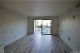 2250 Palm Canyon Drive - Photo 11