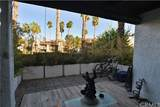 2250 Palm Canyon Drive - Photo 15