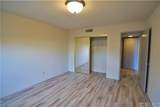 2250 Palm Canyon Drive - Photo 17