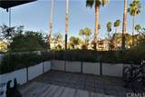 2250 Palm Canyon Drive - Photo 7