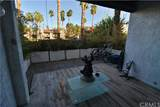 2250 Palm Canyon Drive - Photo 8