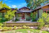 1260 La Loma Road - Photo 4