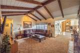 43050 Moonridge Road - Photo 4