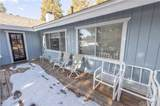 43050 Moonridge Road - Photo 33