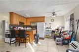 3345 Santa Fe Avenue - Photo 5