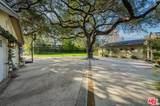 1110 Linda Vista Avenue - Photo 45