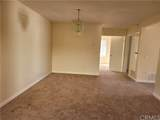 25691 Elder Avenue - Photo 9