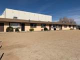 13401 Navajo Road - Photo 1