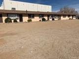 13401 Navajo Road - Photo 2