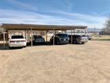 13401 Navajo Road - Photo 14