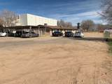 13401 Navajo Road - Photo 15