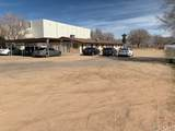 13401 Navajo Road - Photo 16