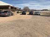 13401 Navajo Road - Photo 17