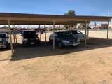 13401 Navajo Road - Photo 20