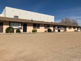 13401 Navajo Road - Photo 3