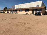 13401 Navajo Road - Photo 4