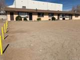 13401 Navajo Road - Photo 6