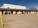 13401 Navajo Road - Photo 7