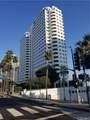 525 Seaside Way - Photo 3