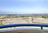 525 Seaside Way - Photo 4