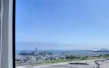 525 Seaside Way - Photo 10