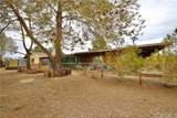 69833 Red Hill Road - Photo 39