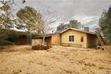69833 Red Hill Road - Photo 45