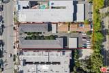 13931 Oxnard Street - Photo 10