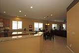 82294 Dreyfuss Court - Photo 4