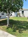 642 Arizona Avenue - Photo 13