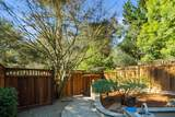 22695 Old Santa Cruz Highway - Photo 39