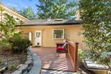 22695 Old Santa Cruz Highway - Photo 51