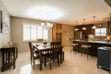 81750 Crown Way - Photo 4