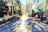 13617 Yellowstone Drive - Photo 5