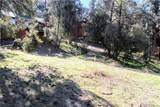 13617 Yellowstone Drive - Photo 7