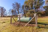 5399 Agua Fria Rd - Photo 30