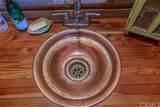 5399 Agua Fria Rd - Photo 61
