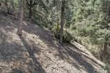 1808 Matterhorn Drive - Photo 13