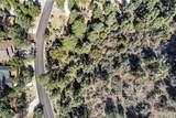 1808 Matterhorn Drive - Photo 19