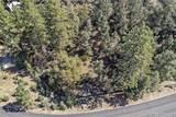 1808 Matterhorn Drive - Photo 9