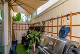 4057 1st Ave - Photo 26