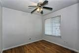 4020 Penrod Drive - Photo 36