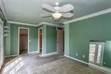 4020 Penrod Drive - Photo 39