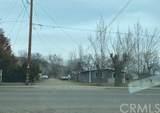 14630 Olympic Drive - Photo 1