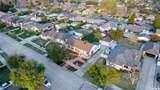 2339 Fairmont Avenue - Photo 30