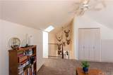 839 Hartnell Road - Photo 20