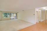 3214 Via Carrizo - Photo 4