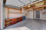 3214 Via Carrizo - Photo 34